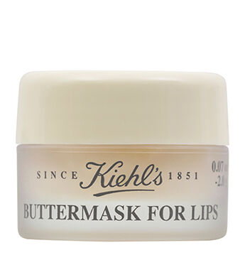 Buttermask For Lips Deluxe Sample