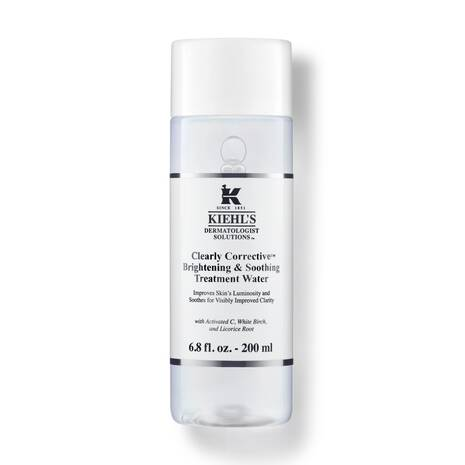 Clearly Corrective™ Brightening & Soothing Treatment Water - Woda pielęgnacyjna