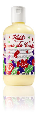 Creme de Corps Limited Edition Holiday 2017