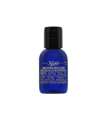 Midnight Recovery Cleansing Oil 40ml
