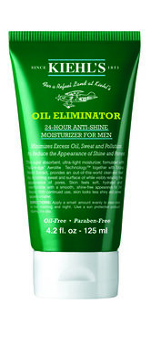 Oil Eliminator 24 Hour Lotion