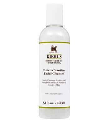Dermatologist Solutions™ Centella Sensitive Facial Cleanser